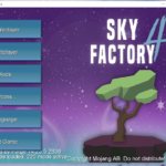 Some Of The Best Sky Factory 4 Servers