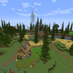 Host Your Own Minecraft Server