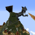 Play On These Fun Minecraft Servers For Free!